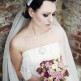 Farnham Bridal Make-up
